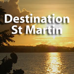 St Martin Real Estate