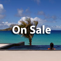 St Barthelemy real estate for sale