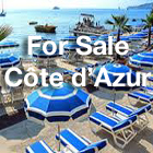luxury real estate for sale cote d azur