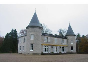 villas for sale in France