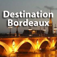 Bordeaux Destinations