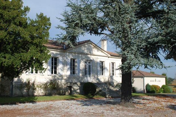 Buy Vineyards in France