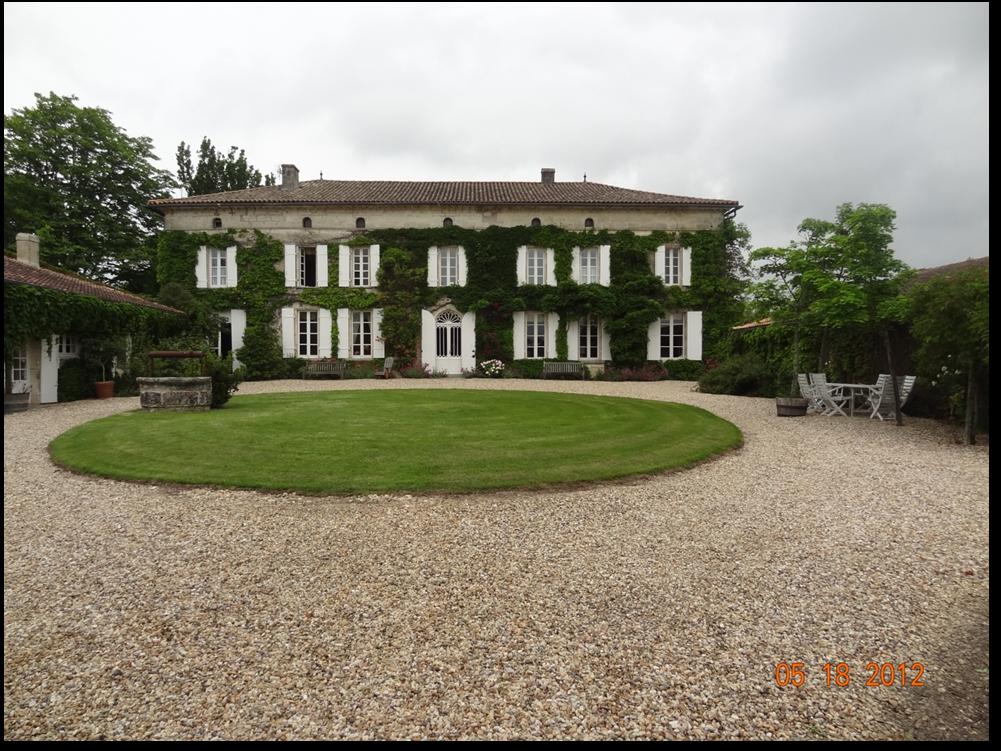 France Vineyards for sale